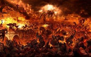 hell-7