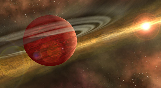 astronomers-discover-new-planets