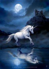 Moonlight_Unicorn_by_Ironshod